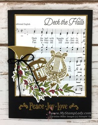 French_horn_deck_the_halls