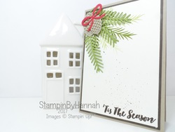 Inspire.create.challenges_tis_the_season_christmas_card