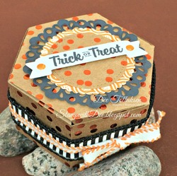 Trick_or_treat_box
