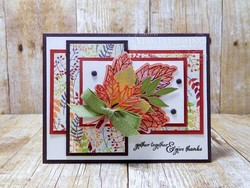 Layered_leaves_thanks_card