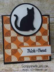 Trick_or_treat_cat