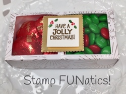 Christmas_project_class_divided_candy_box