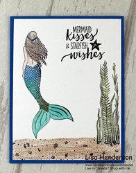 Mermaid_kisses