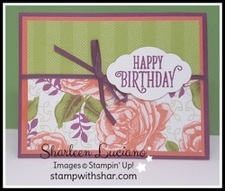 Birthday_petal_garden_g