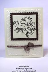 Heartfelt_sympathy_with_copper_ribbon_tall