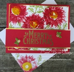 Stampin_up_painted_harvest_carolpaynestamps1