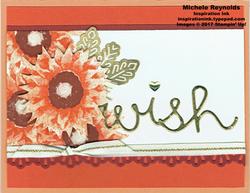 Painted_harvest_orange_and_gold_wish_watermark