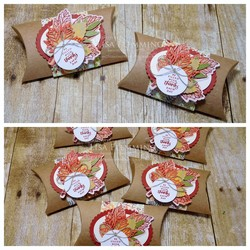 Layered_leaves_pillow_box_treats