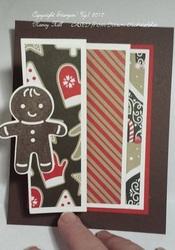 Candy cane lane card 2