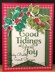 Good_tidings_of_great_joy_1_