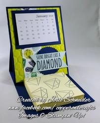 You_re_priceless_calendar
