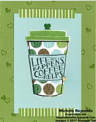 Coffee_cafe_coffee_helps_hearts_watermark