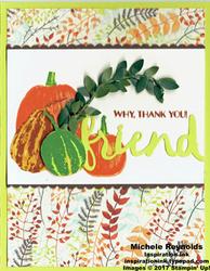 Gourd_goodness_pumpkin_vine_watermark