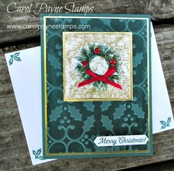 Stampin_up_painted_harvest_wreath_carolpaynestamps1