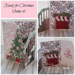 Ready_for_christmas_image