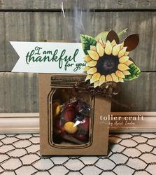 Autumn_treat_bag