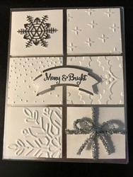 Merry___bright_acetate_box