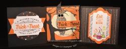 3x3_halloween_cards