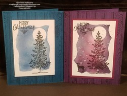 Merry_christmas_tree_card