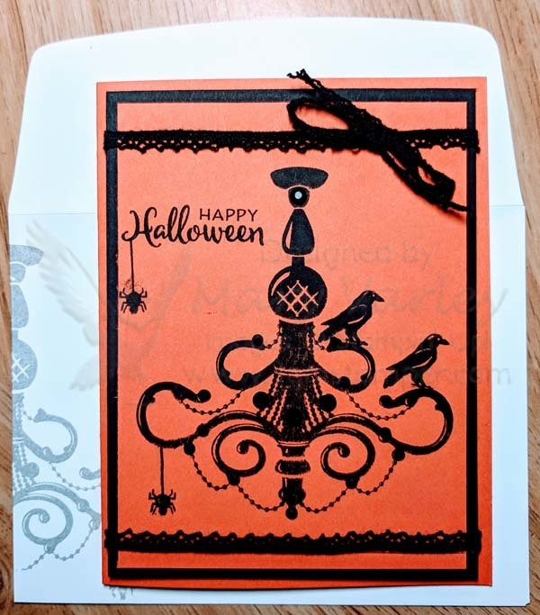 Halloween_chandelier1