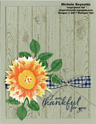 Painted_harvest_thankful_sunflower_watermark