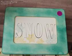 Snow_eclipse_frame