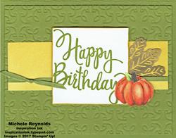 Stylized_birthday_pumpkin_scribbles_watermark
