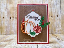Pick_a_pumpkin_thankful_card