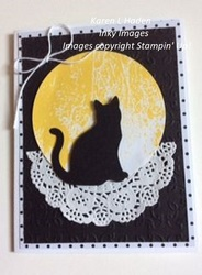 Cat_in_the_moon_card