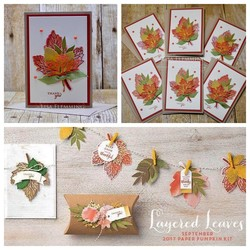 Layered_leaves_thank_you_notecards