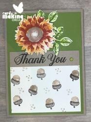 Sunflower_card2