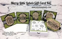 Gift_card_kit_old_olive