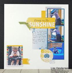 Bring_on_the_sunshine