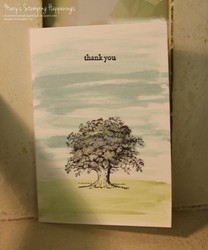 Water_color_wash_lovely_as_a_tree_1a