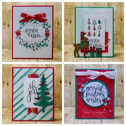 Watercolor_christmas_alternative_christmas_cards