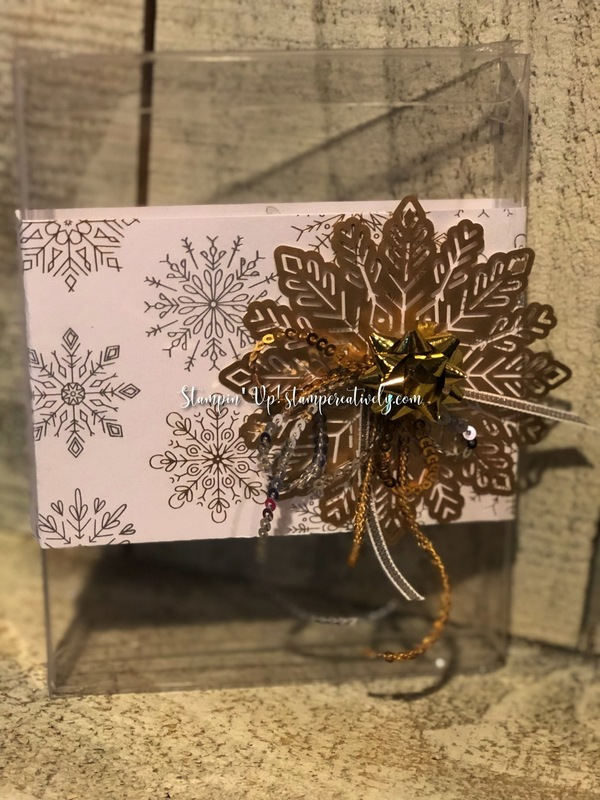 Stampin__up__stampcreatively.com_14