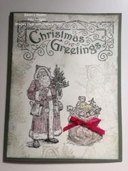 Father_christmas_card