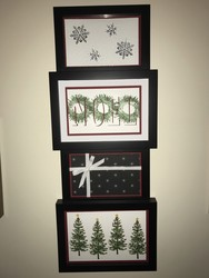Holiday_frames