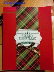 Plaid_merry_christmas