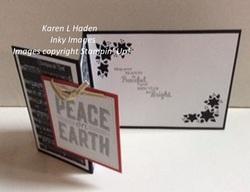 Peace_on_earth_z_fold_card