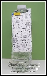 Waterbottle_pouch_merry_music