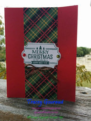 Plaid_merry_christmas_plus_blends_pearls