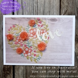 Love_card_for_international_highlights2