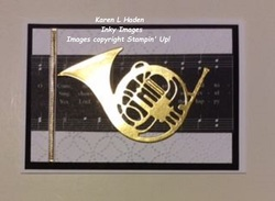 1_french_horn_card