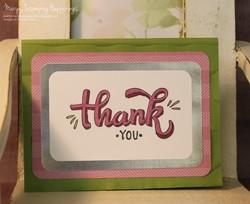 Blender_pen_color_me_happy_thank_you_2a