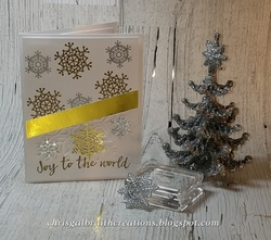 Gold_snowflake_card