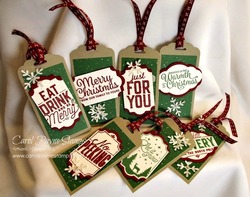 Stampin_up_merry_little_labels_tags_carolpaynestamps1