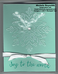 Hearts_come_home_snowflake_card_box_watermark