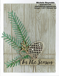 Christmas_pines_whitewashed_board_watermark