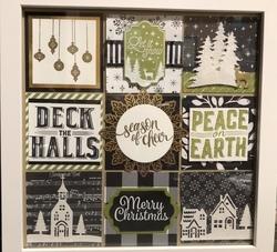 Christmas_collage